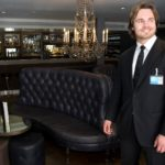 SIA Door Supervisors in London
